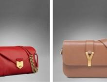 bisnis tas wanita