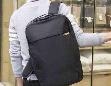 Tas Laptop Bodypack Terbaru
